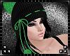 M: Molly Wren Hat 04
