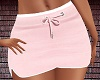 Sport Skirt RL