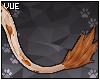 V ♥ Melle Tail 4