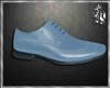 {L} Alexis Shoes