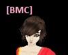 [BMC]AliceHair1stTwiligh