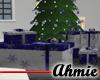 Ikia™ Christmas Gifts