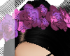 lEl Head*Rose*Pink*