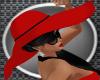 (VF) Marcie Hat