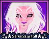 SSf~ Cherish | M Hair V5