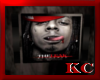 $KC$ Lil' Wayne Plasma