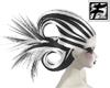 ~F~ BW Sculpture hair
