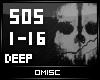|M| S.O.S |Deep House|