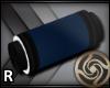 死 Blade Scroll [R]