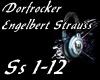 Dorfrocker - Engelbert S