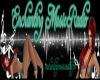 Ella Radio Banner