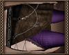 [Ry] Sintah Purple