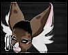 CK-Muzi-Ears 3