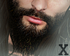 ♛.Aquaman.Beard