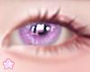 🌟 Living Lilac