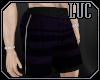 [luc] Myrtle Purple
