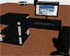 DL Computer Desk!