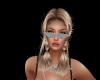 Diamonds Glasses
