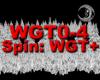 [WGT0-4+]WhiteGlassTrees