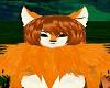 Fox Ninja Ears V4