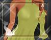 Long Dress G2