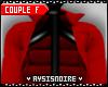💎  Pufnette Rosso F
