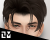 . IMVU CUSTOM DARK BROWN
