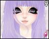 ɱ Lilac Yamika