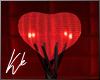 [kk] Passion Lamp