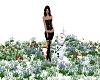 Olaf's Spring