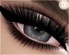 £. Obsidian Eyes