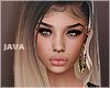 J- Lucinda bleached