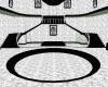 (RTM)Marble Mansion