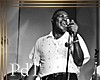 PdT Howlin Wolf Poster