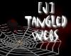 [J] Tangled Webs