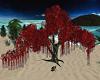 Red Dawn Tree