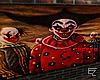 ϟ Evil Clowns