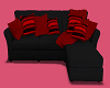(V) Hither Couch