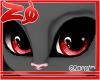 Seishin   Eyes >