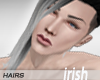- Hairs - IriXiam Ombre