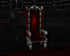 Gothic Throne Single