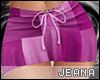 !J! Boxy Pink RLL