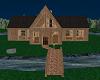 elite cabin