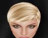 (H) Gi Gi-Blonde