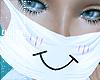 $ Kids Mask