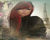Bloodborn Rachel