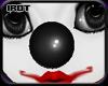 [iRot] Black Clown Nose