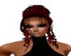 Vampire Red Hair