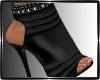 Cookie Heels