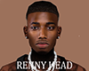 Renny Head